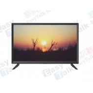 PRIMA - LE-24MT60 24吋高清LED電視