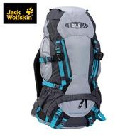 【飛狼 Jack Wolfskin】Everest 40登山包