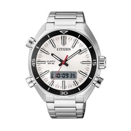 Citizen JM5460-51A Men's Watch
