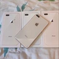 iphone 8plus 128g二手機近新機出清含保固