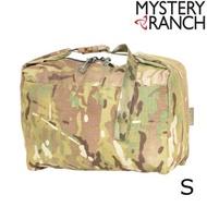 Mystery Ranch 神秘農場 軍規裝備袋/配件包/生存遊戲61095 Load Cell 多地形迷彩 S號