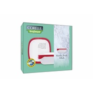 Corelle Snapware [Gift with Purchase]