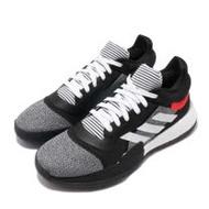 adidas 籃球鞋 Marquee Boost 運動 男鞋 D96931