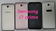 Bodyชุด Samsung J7 prime