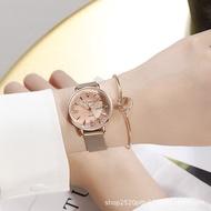 Selling New Oriental Heritage Brand Watch Women's Fashion Trend Quartz Watch Douyin Women's Watch Women's Watch