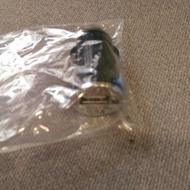 trywin 車用點煙器轉USB充電