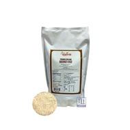 Premium Extra Long Basmati Rice   印度優質超長香米
