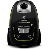 Electrolux ZUSG4061 Vacuum Cleaner