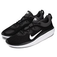 Nike 休閒鞋 ACMI 男鞋