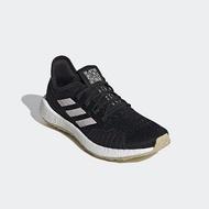 【adidas官方旗艦館】Pulseboost HD SUMMER.RDY 跑鞋 女(EF0703)