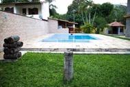 住宿 Excelente Casa Duplex Em Ponta Negra Marica 里約熱內盧, 巴西