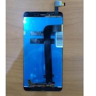 Harga Murah - LCD 1SET XIAOMI REDMI MI NOTE 2 ORI +  TOUCHSCREEN  NOTE2 TS XIOMI SCREEN LAYAR HP ORI