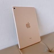 二手iPad mini 5 64g WIFI版 極新