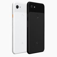 現 二手空機 Google Pixel 3 pixel 3 XL 64g 128g 台中 pixel 3xL