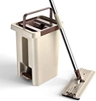 Rotating mop Spinning Mop Bucket,Mop and Bucket SetMopping Bucket Set Rotating mop Automatic Household Mopping Bucket