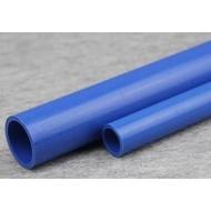 藍色 PVC-U 4分/6分/1吋/1.2吋/1.5吋系列水管  DIY配件 魚菜共生 水族