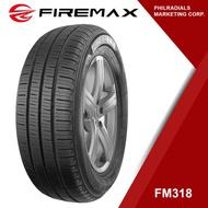 Firemax 205/55R16 91V FM316 Quality Passenger Car Radial Tire