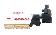 聯想拯救者R720 Y520-15IKB DY512 散熱器散熱管風扇散熱模組