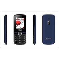 Qnet Mobile B39 Basic phone