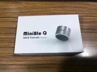 點子電腦☆北投@ HerherS 和荷 MiniBle Q 微氣泡起波器 M22☆800元