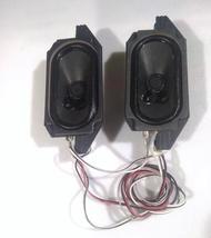 CC - SPEAKER INTERNAL TV LED JOYON 32JD218