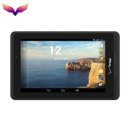 Verizon Ellipsis 8 HD 保護貼 Verizon Ellipsis 8 HD螢幕玻璃膜-F45088