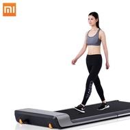 Xiaomi Mijia WalkingPad ลู่เดินออกกำลังกาย มีรีโมทควบคุม-ใช้แอพ (🔥โค้ด HEOCT2 ลด 150฿🔥)  Mi Home