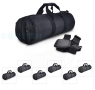 Profession Photography Tripod Bags And Others Camera Tripod Bag Light Rack Bag Single-lens Reflex Camera Tripod Case Shoulder Bag/ Hand Bag jiao jia dai