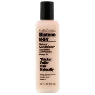 Biotene H-24, 天然護髮素,含有第二階段生物素,8.5液體盎司(250毫升)