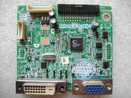 華碩 VS247 驅動板 ASUS VS247N 主板 D6LMTF121160`詢價