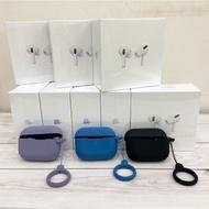 現貨高雄面交 Airpods 2代 Pro APPLE 全新正品公司貨 無線充電 藍牙耳機