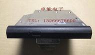 ThinkPad 聯想E430 E430C E435 光驅DVD刻錄機內置光驅原裝