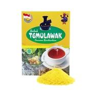 TEMULAWAK Powder Kendimas 150 grams