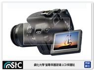【分期0利率,免運費】STC 鋼化光學 螢幕保護玻璃 LCD保護貼 適用 CANON 6D / 6D Mark II 6D2 6D II