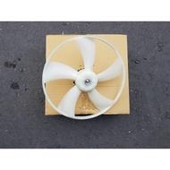 CAMRY 2.0=2.4 07-11 水箱風扇總成.水箱風扇馬達 謚源(高速馬達)