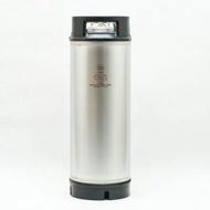 19公升,5加侖KEG,可樂桶,百事可樂桶,啤酒桶,不鏽鋼桶,壓力桶,自釀啤酒,氮氣咖啡
