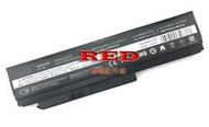 聯想 ThinkPad X220T X230T X220 X220i X230 X230i 筆記本電池 9芯