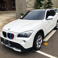 自售/台中/BMW X1/柴油車