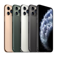 Apple iPhone 11 Pro / iphone11pro Max/  mobile phone
