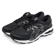 ASICS 男 GEL-KAYANO 26 (2E) 慢跑鞋 - 011A542001