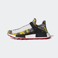 Adidas NMD Human Race Solar Pack Black/Red