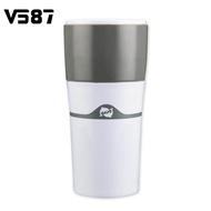 ดริปเย็นกาแฟขวดแบบพกพา Brew กาแฟเครื่องทำน้ำแข็งที่ดริปกาแฟแก้ว