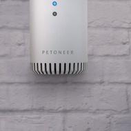【Petoneer】智能除臭器(環境除臭、USB充電)