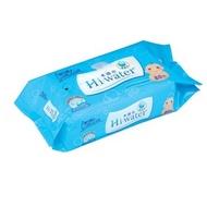 純水濕紙巾80抽一般型【康乃馨】 濕巾 溼巾 溼紙巾【T10007】