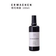 ERWACHEN 醒寤 橙花晴露