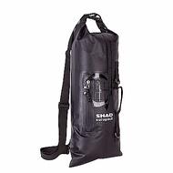SHAD SW40 防水管包-休旅.背包.腰包.油箱包.馬鞍包 包款系列