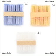 【shellth】Reusable Silica Gel Desiccant Humidity Moisture Absorb DryBox Camera Accessories