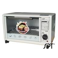 尚朋堂9公升電烤箱SO-309