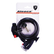 Aleoca Lock with Key