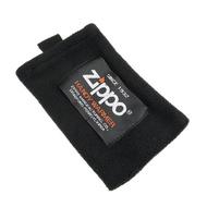 【ZIPPO】日本進口-懷爐專用羊毛袋